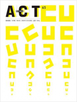 act65